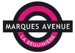 Dégustation chez Le Creuset – Newsletter Marques Avenue