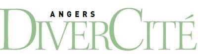 Offrez vous un chef «Aux Saveurs du Jour» – DiverCité Angers
